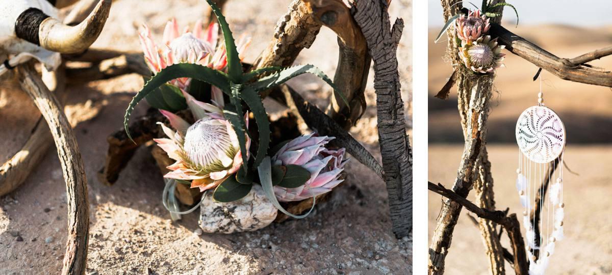 wedding_desert_morocco_Julien_Navarre_Kalosia_0036