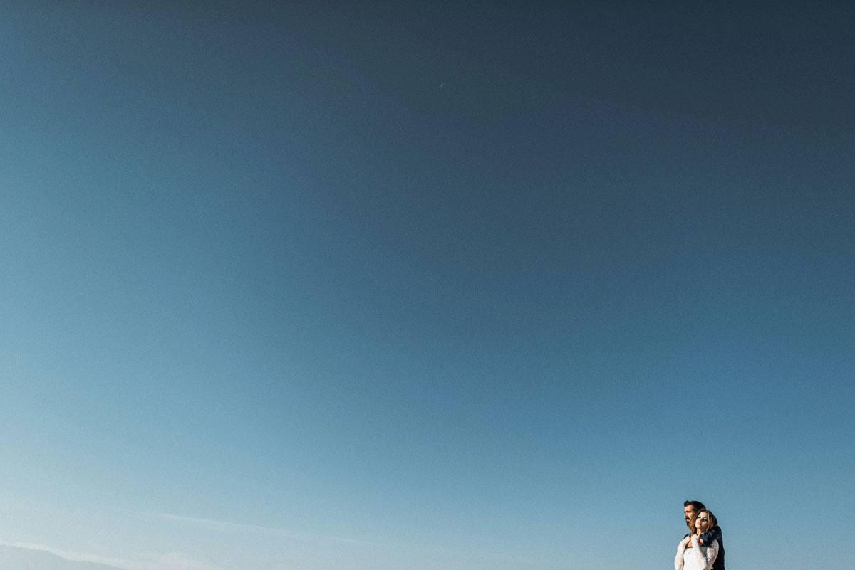 wedding_desert_morocco_Julien_Navarre_Kalosia_0043