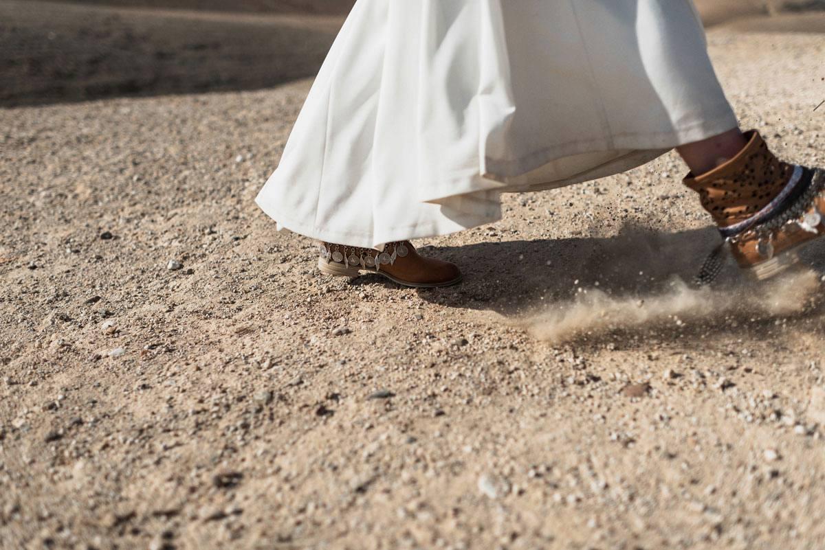 wedding_desert_morocco_Julien_Navarre_Kalosia_0044