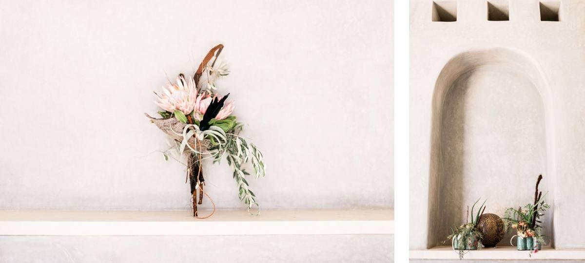 wedding_desert_morocco_Julien_Navarre_Kalosia_0046