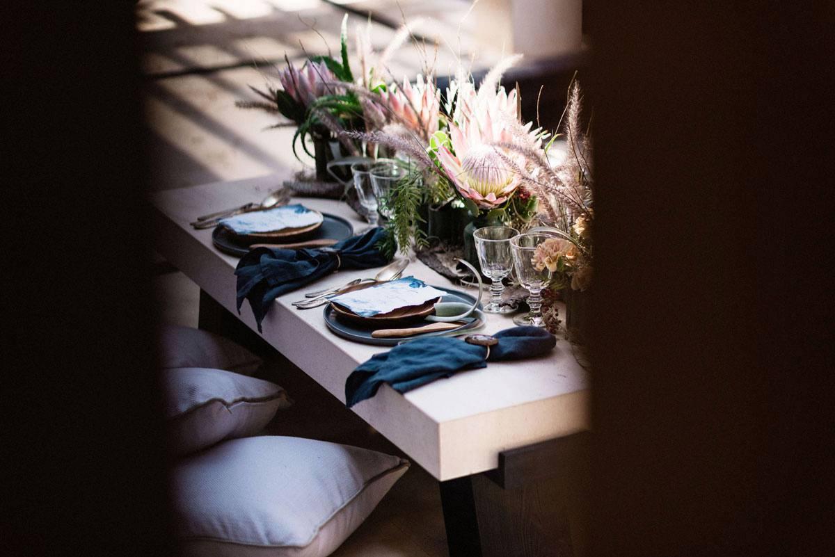 wedding_desert_morocco_Julien_Navarre_Kalosia_0047