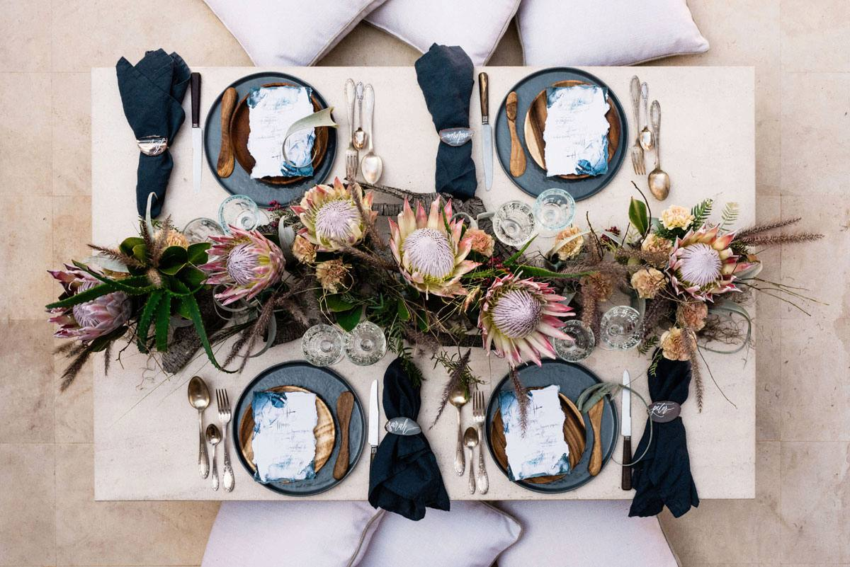 wedding_desert_morocco_Julien_Navarre_Kalosia_0049