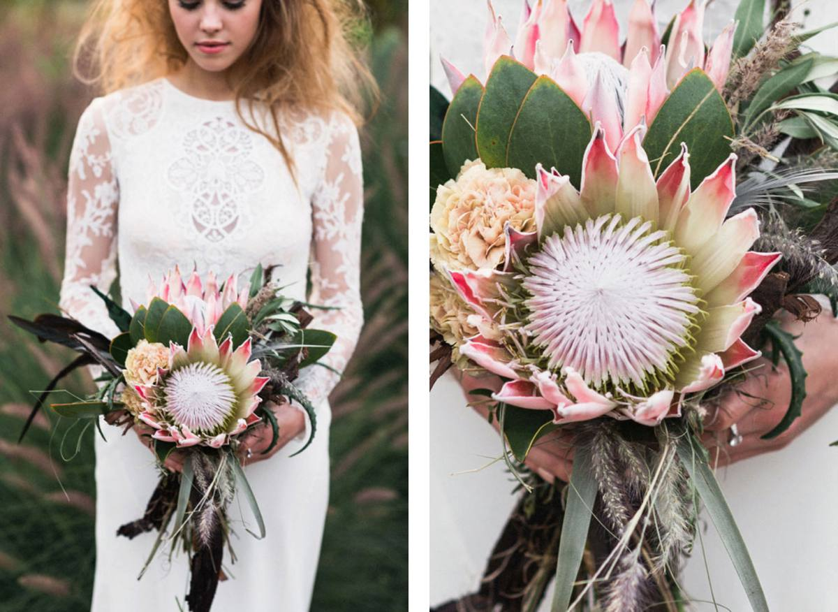 wedding_desert_morocco_Julien_Navarre_Kalosia_0050