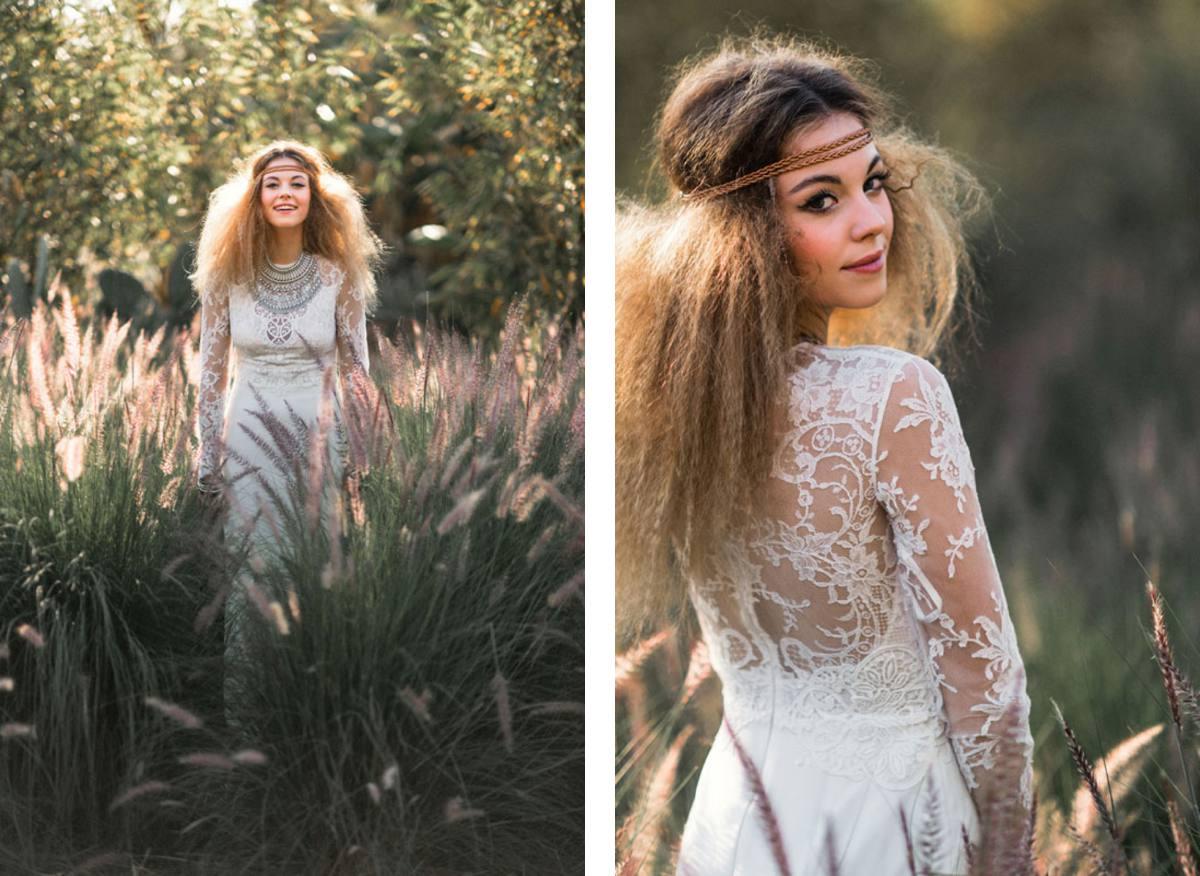 wedding_desert_morocco_Julien_Navarre_Kalosia_0054
