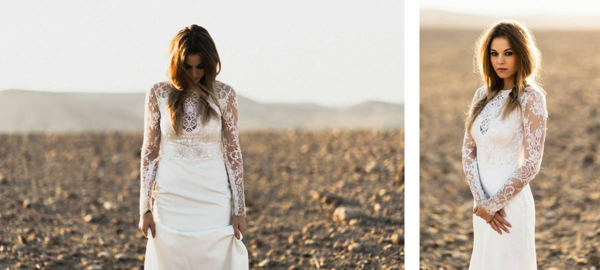 wedding_desert_morocco_Julien_Navarre_Kalosia_0068