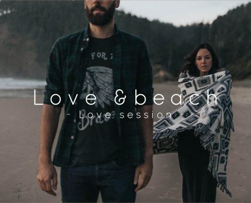 love-session-canon-beach-Oregon