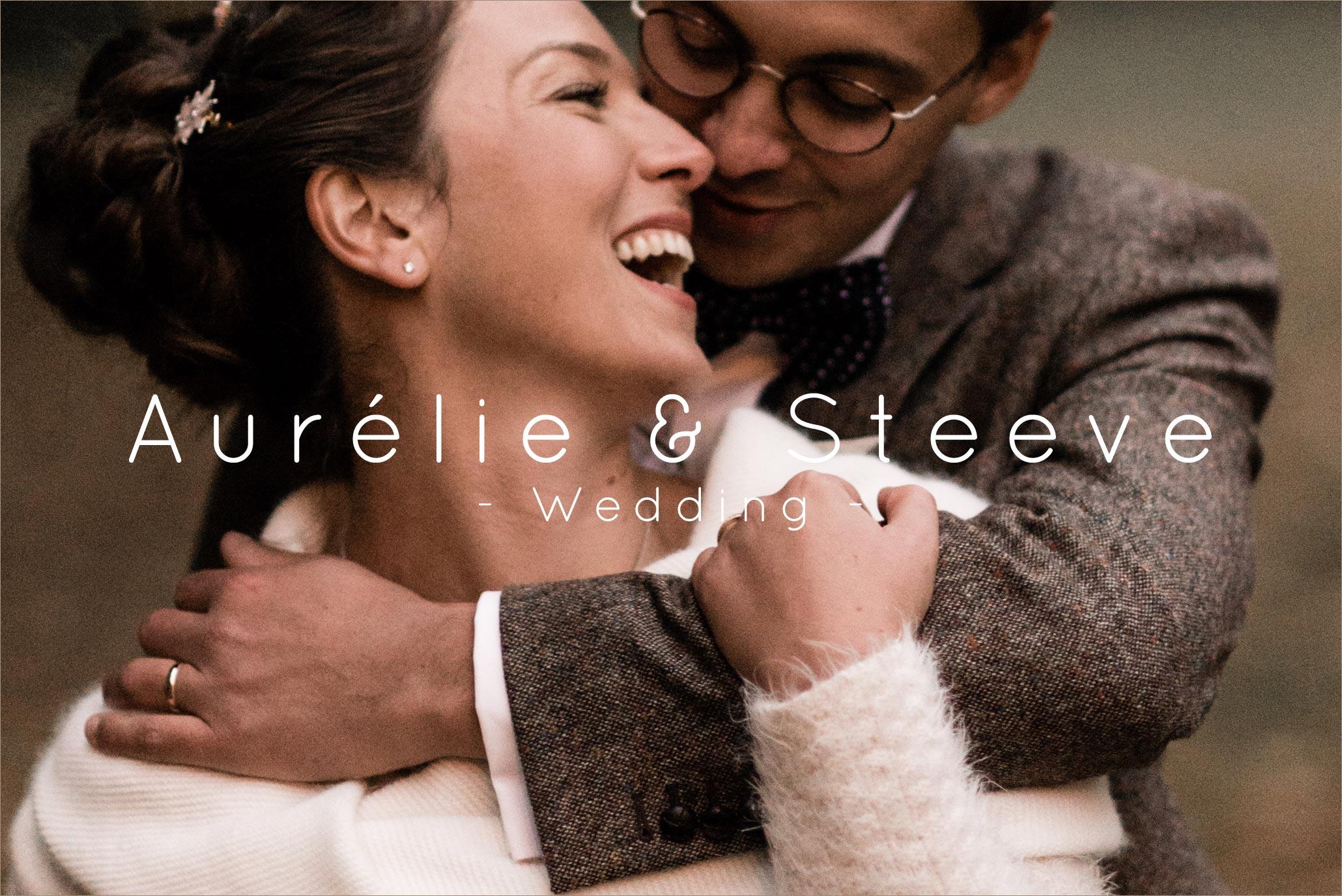 un mariage forain en belgique