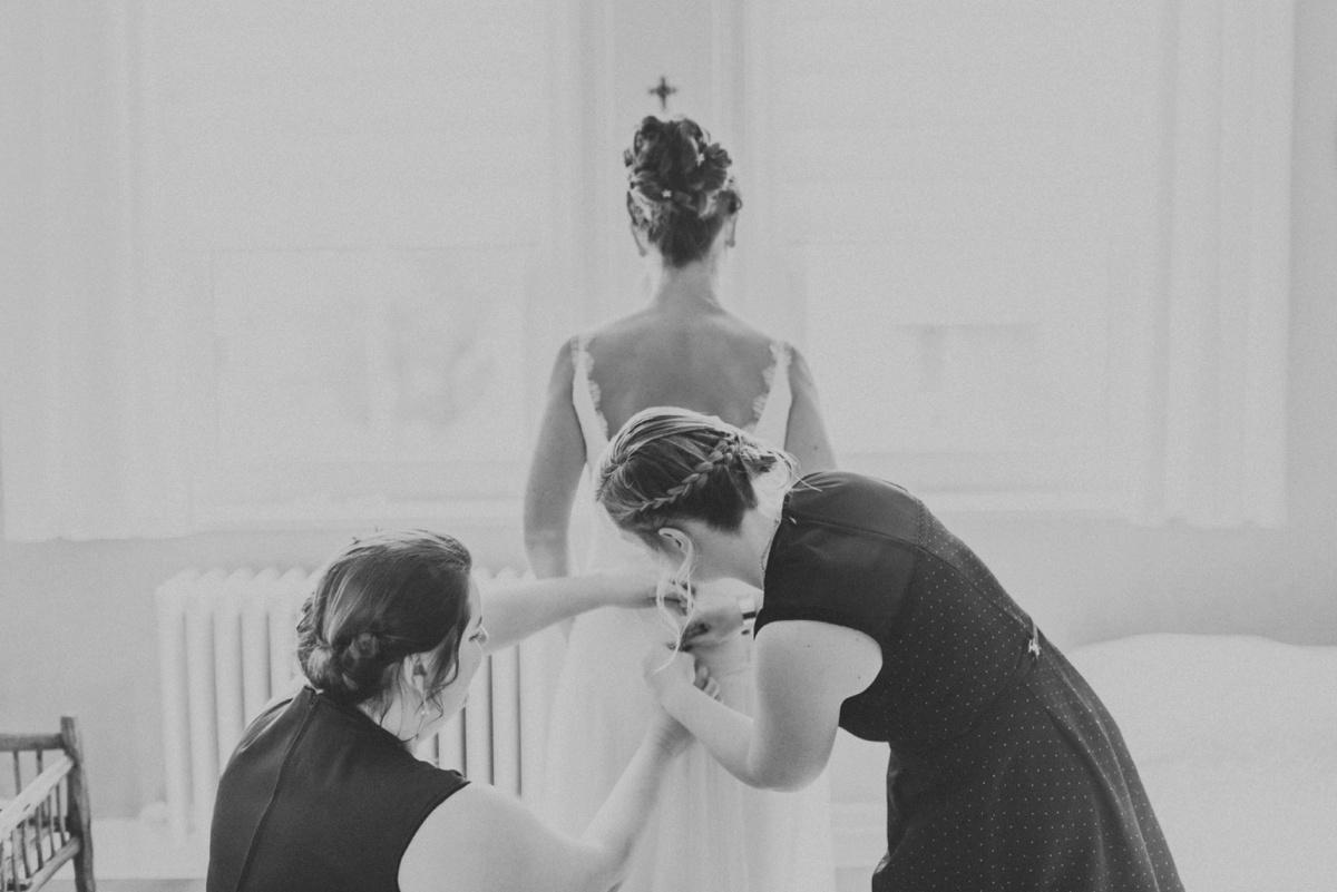 mariage-belgique_0012