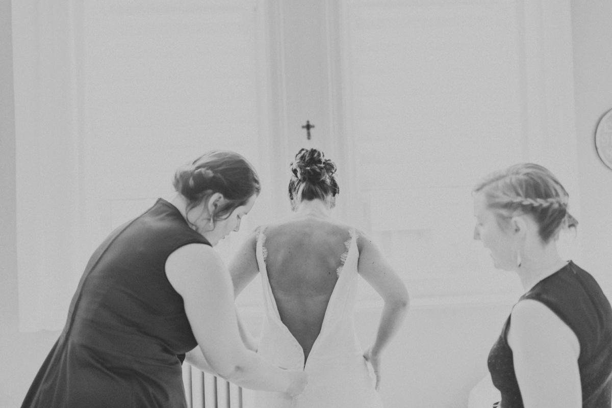 mariage-belgique_0013