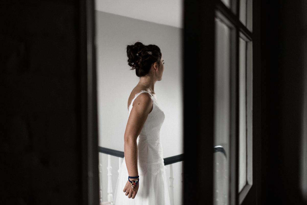 mariage-belgique_0016