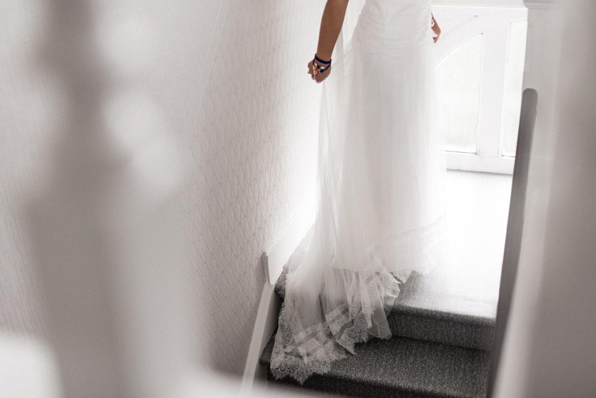 mariage-belgique_0018