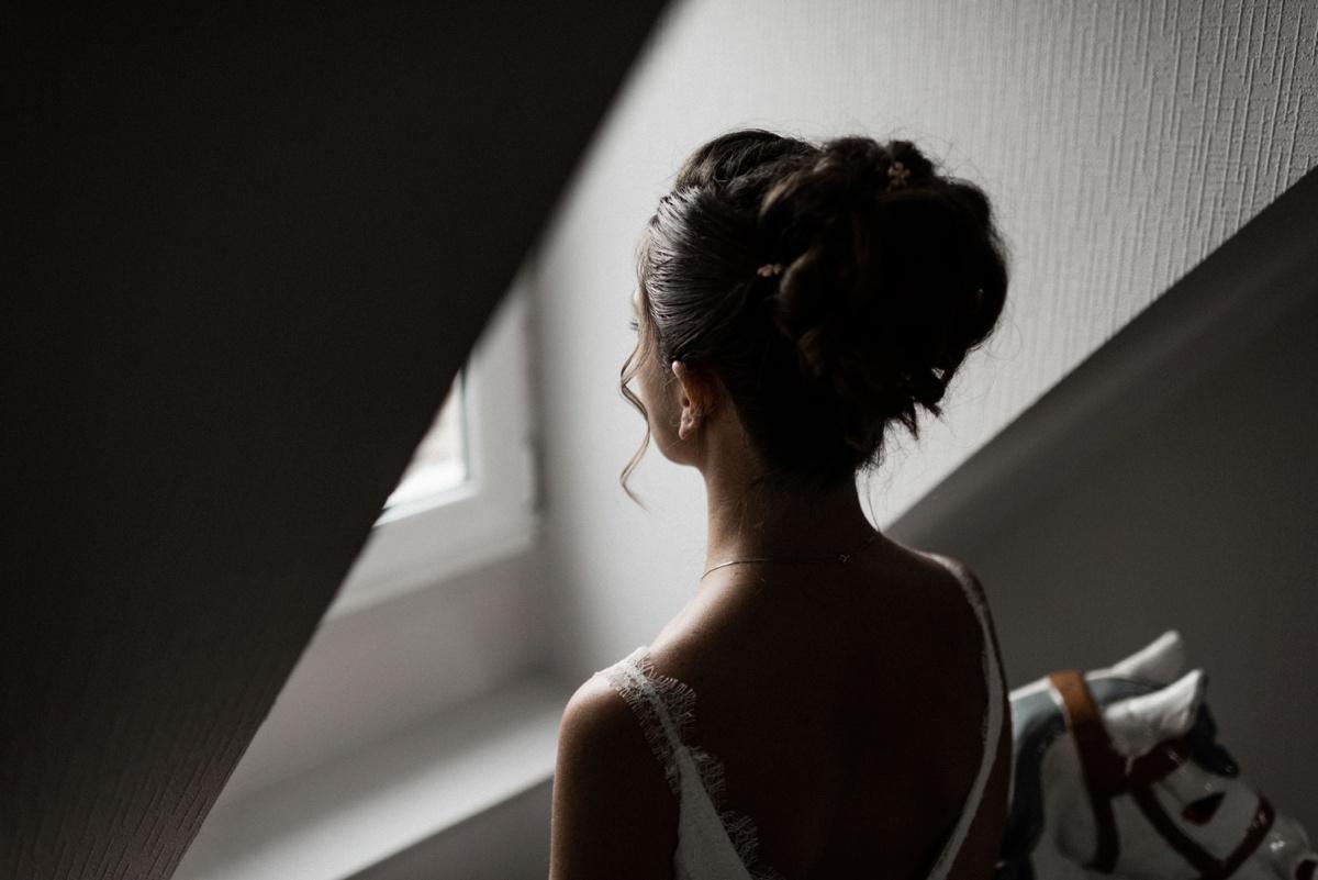 mariage-belgique_0019