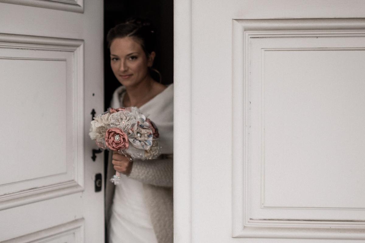 mariage-belgique_0030