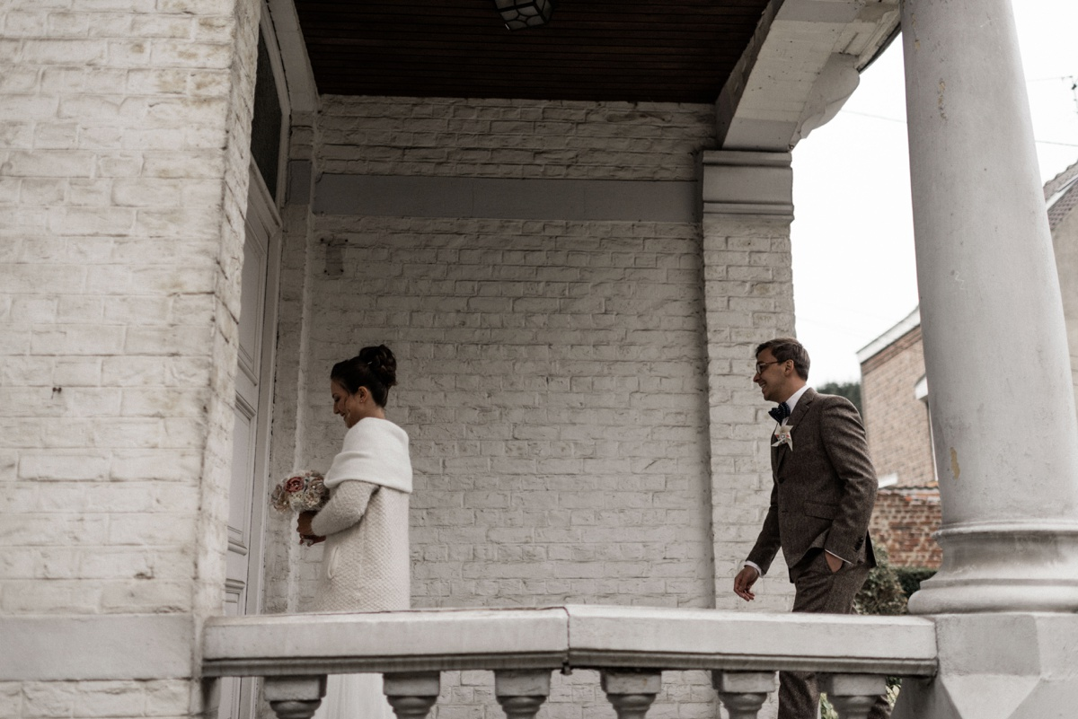 mariage-belgique_0031