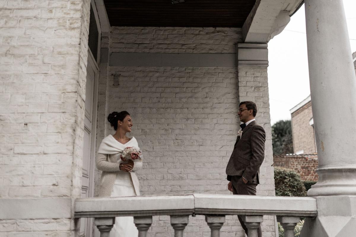 mariage-belgique_0032