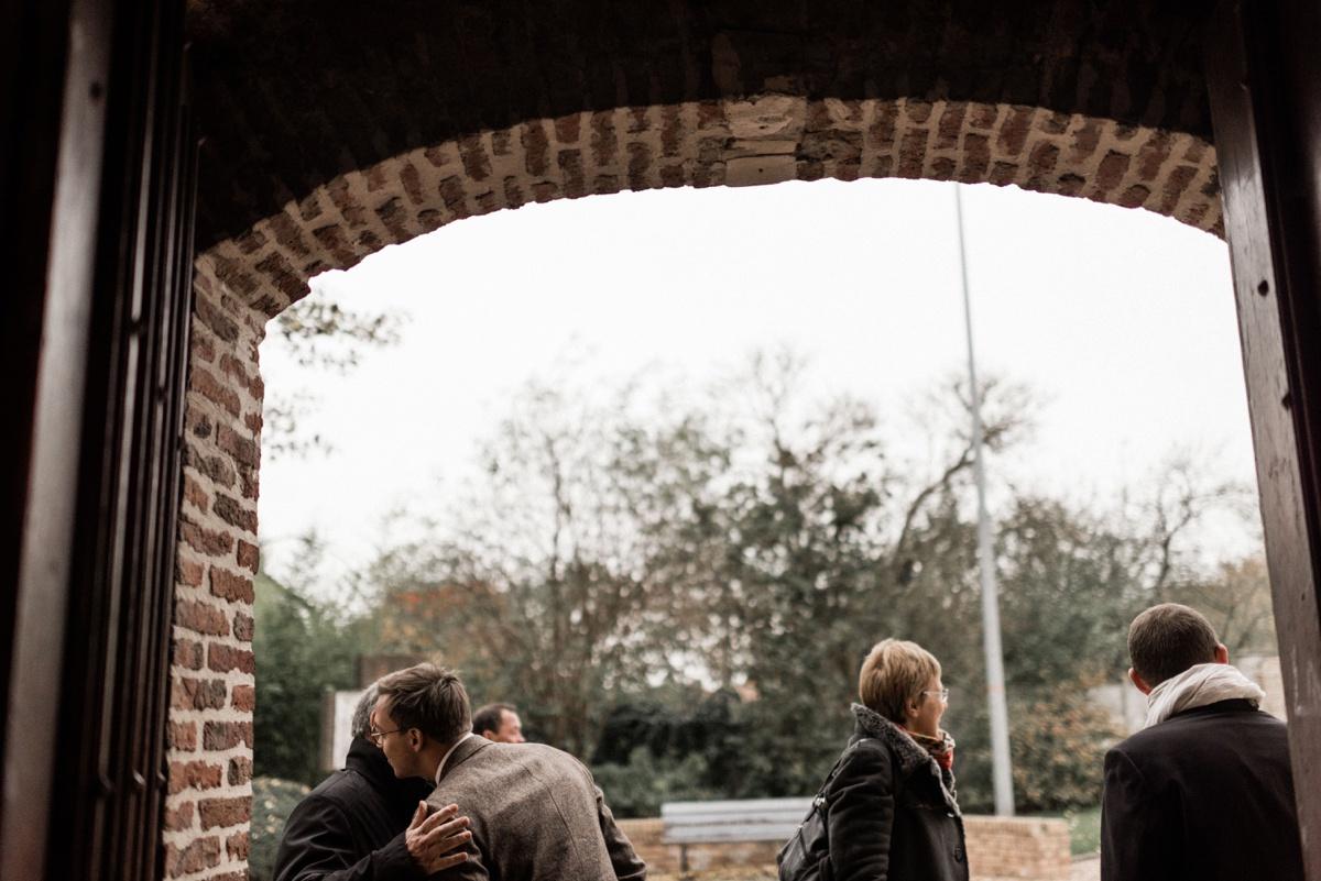 mariage-belgique_0038