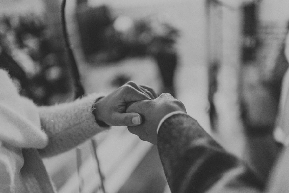 mariage-belgique_0040