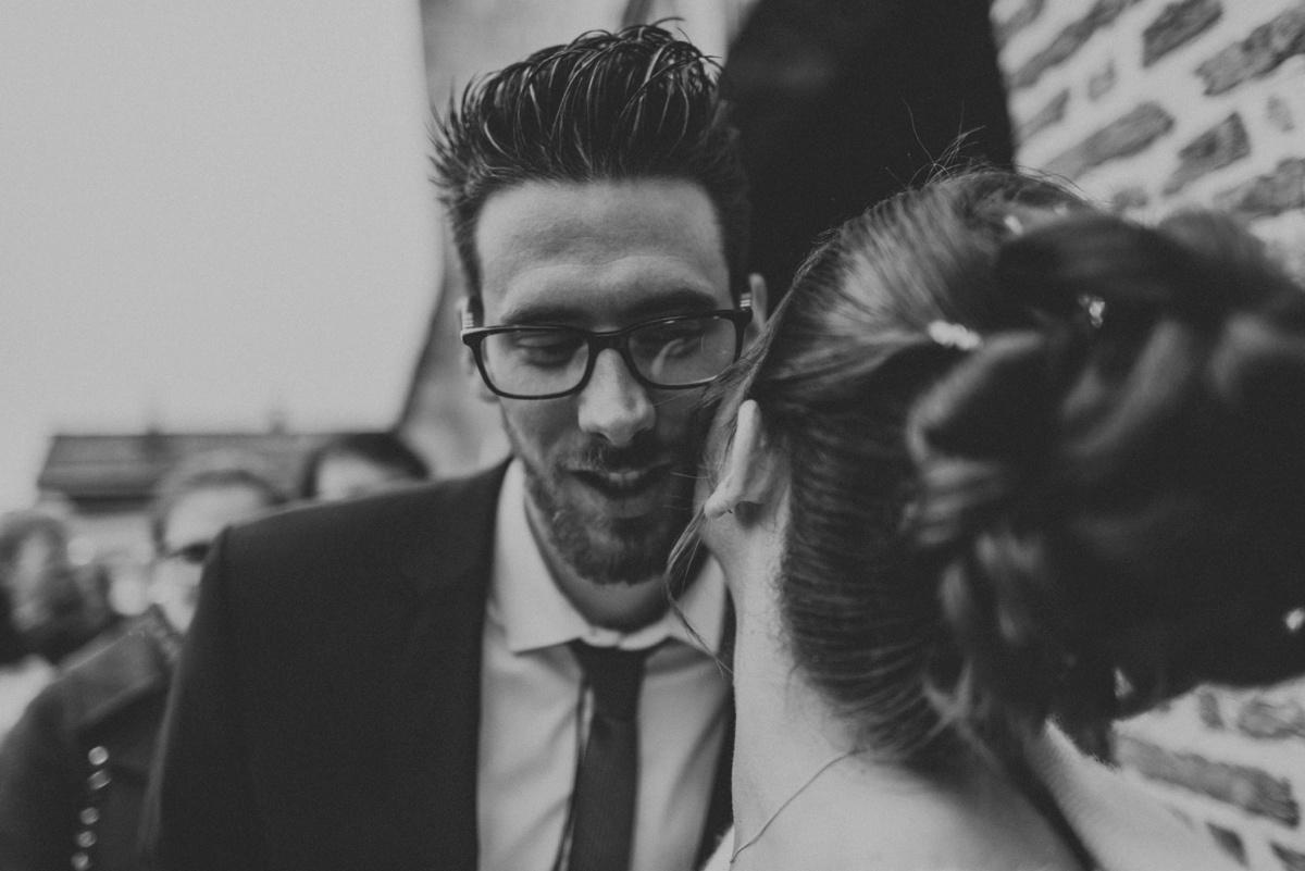 mariage-belgique_0043