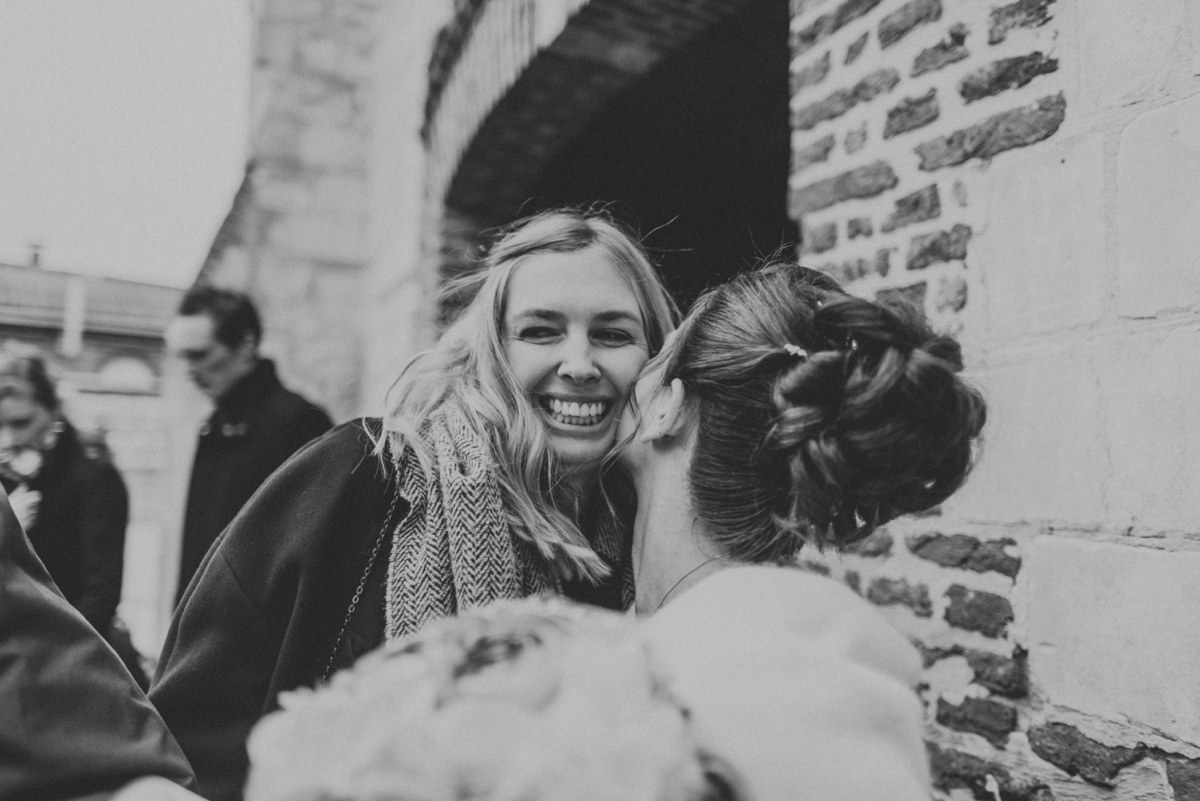 mariage-belgique_0044