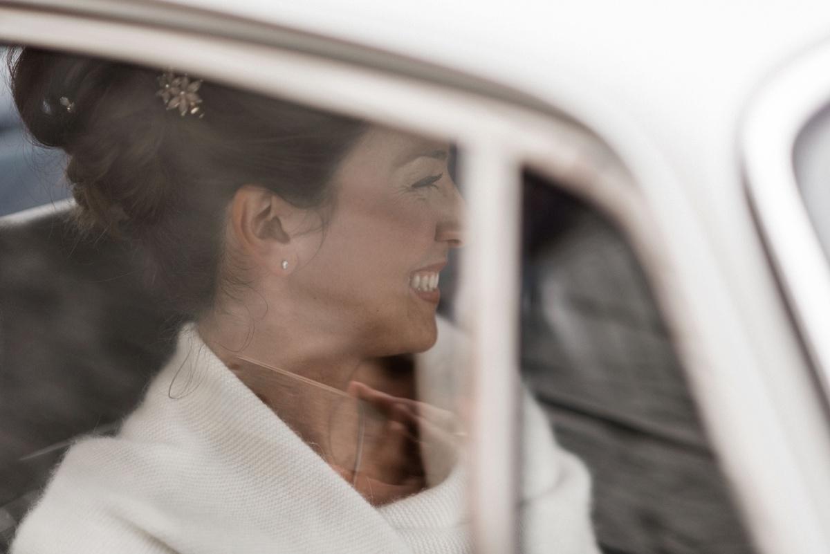 mariage-belgique_0046