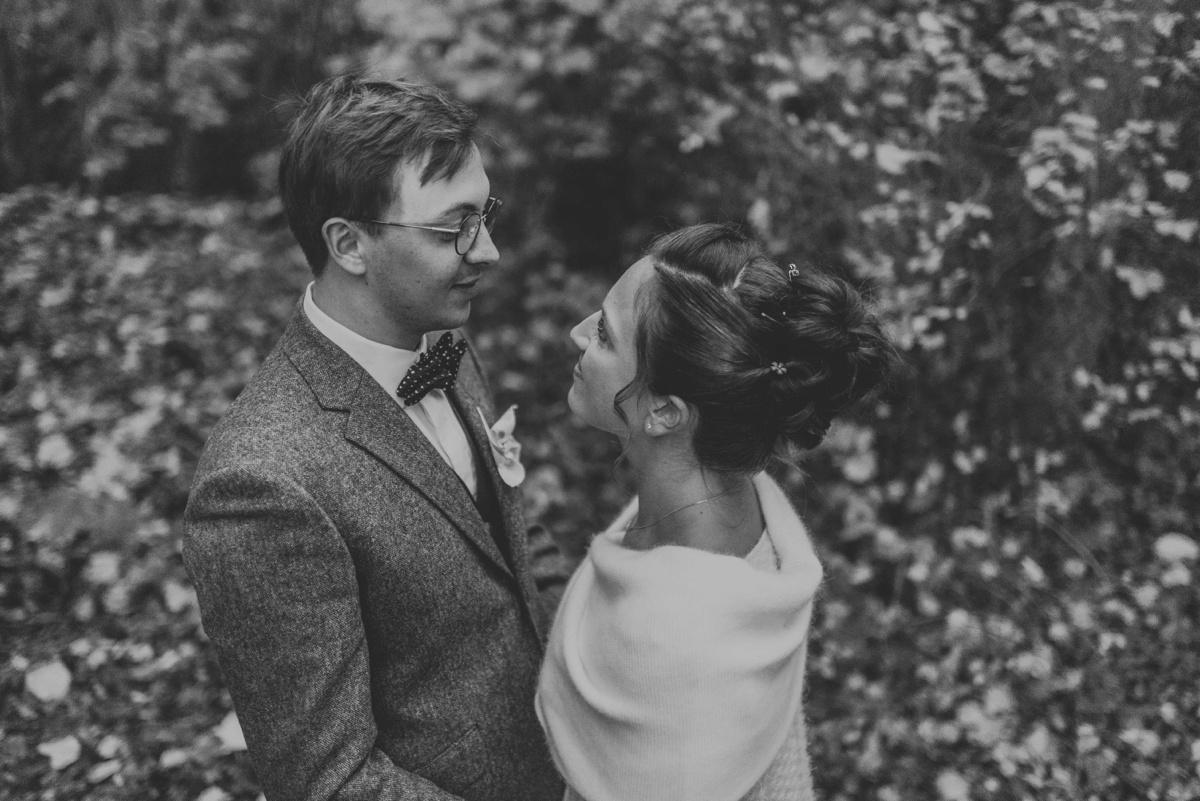mariage-belgique_0047