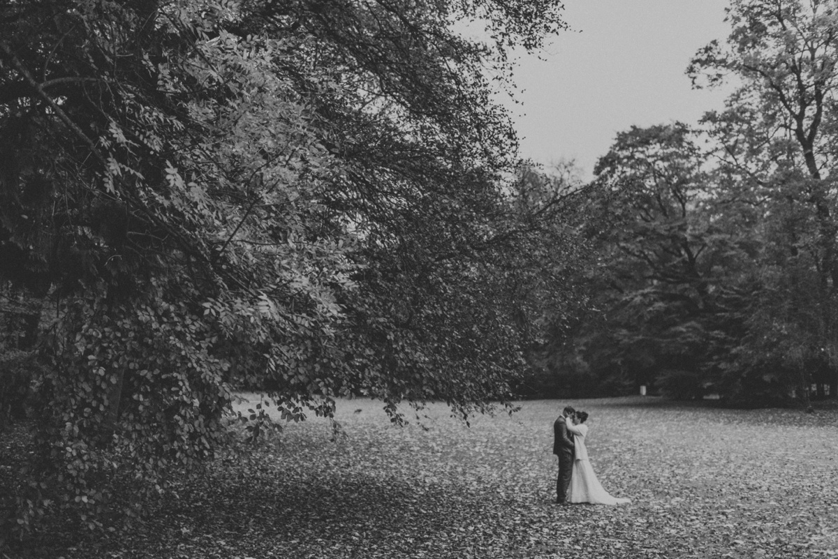 mariage-belgique_0048