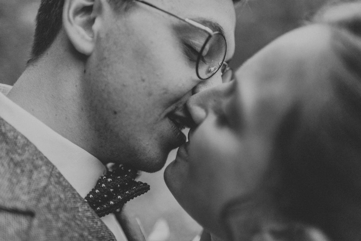 mariage-belgique_0049