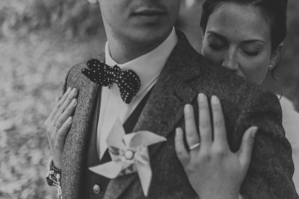 mariage-belgique_0050