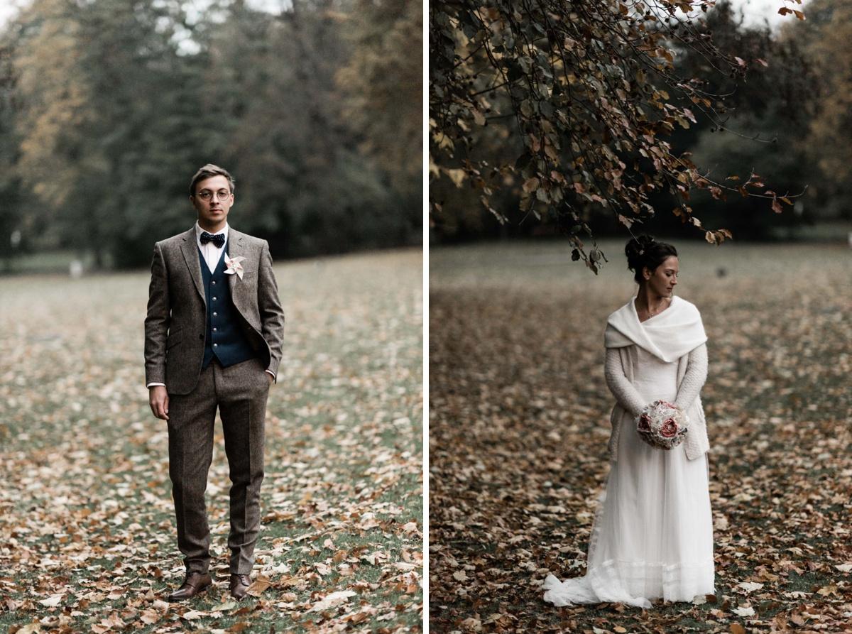 mariage-belgique_0052