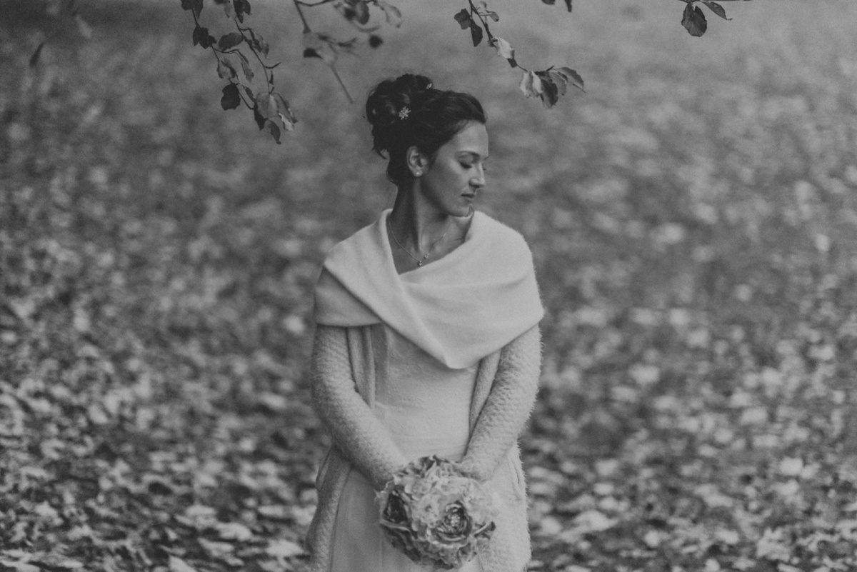 mariage-belgique_0053