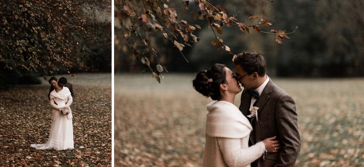 mariage-belgique_0054