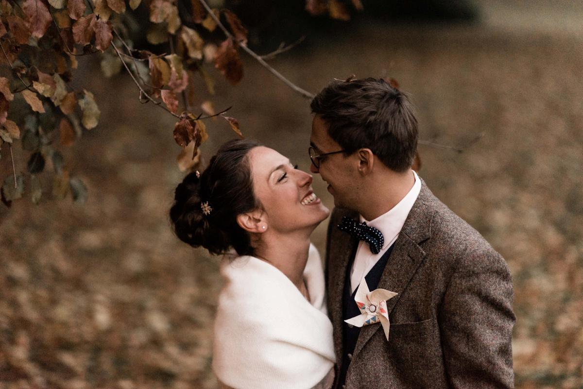 mariage-belgique_0055