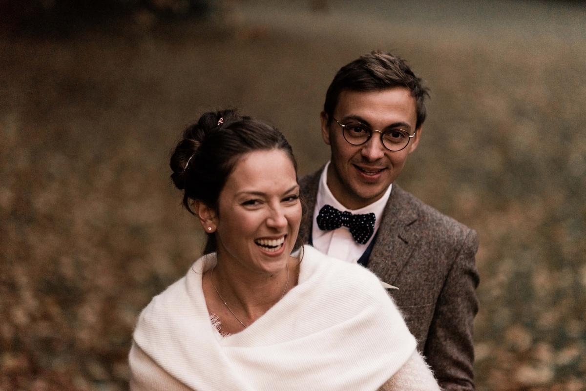 mariage-belgique_0057