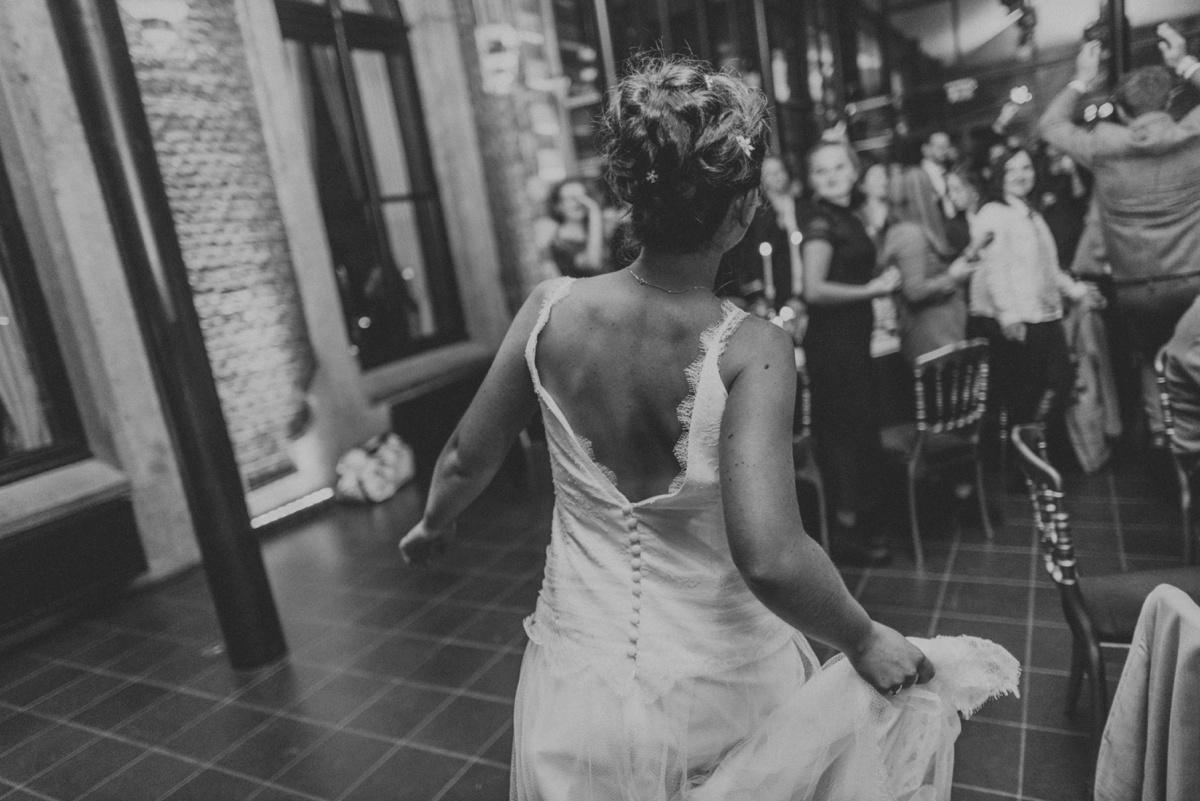 mariage-belgique_0064