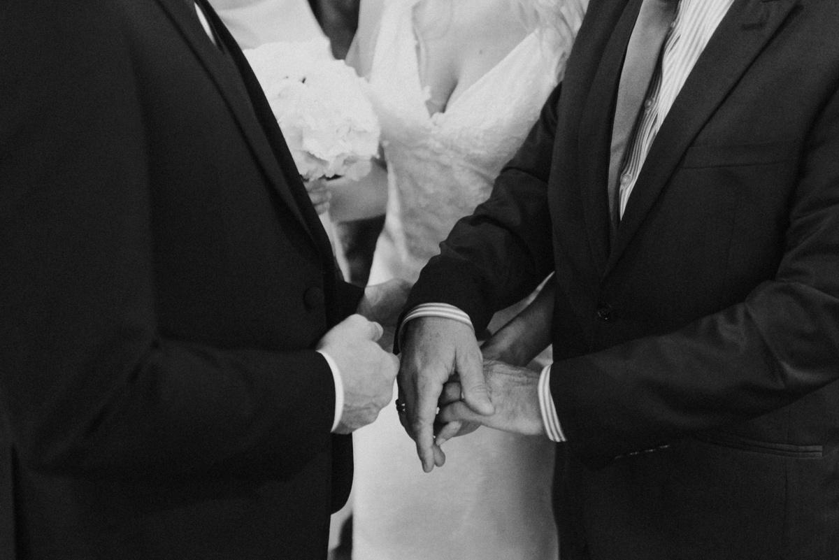 mariage-campagne-dans-le-sud_0028