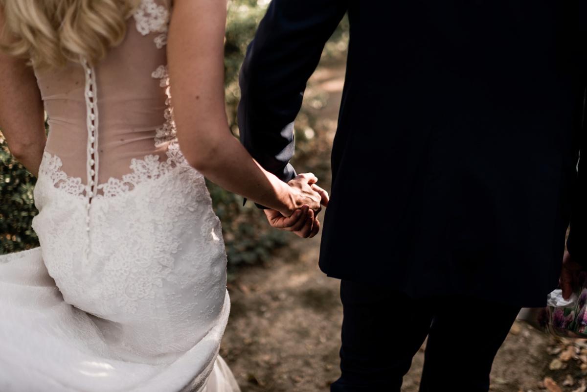 mariage-campagne-dans-le-sud_0034