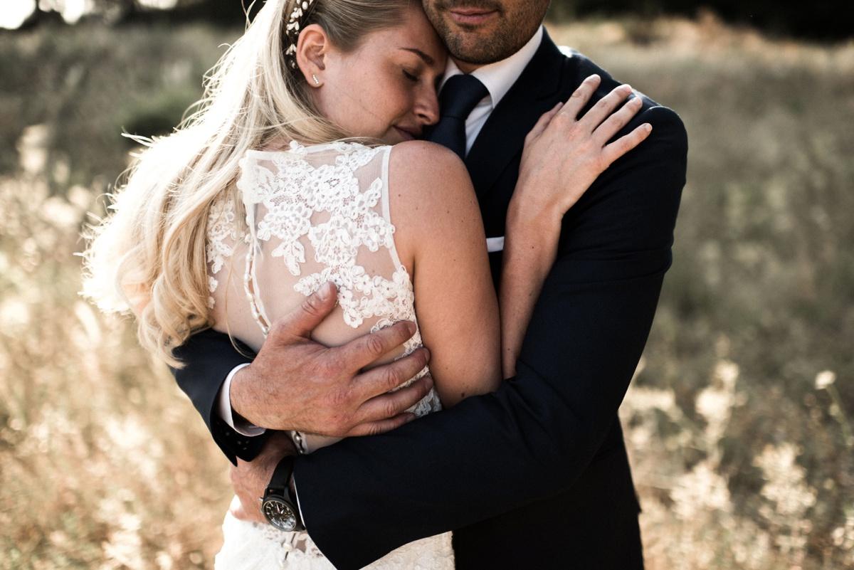 mariage-campagne-dans-le-sud_0037