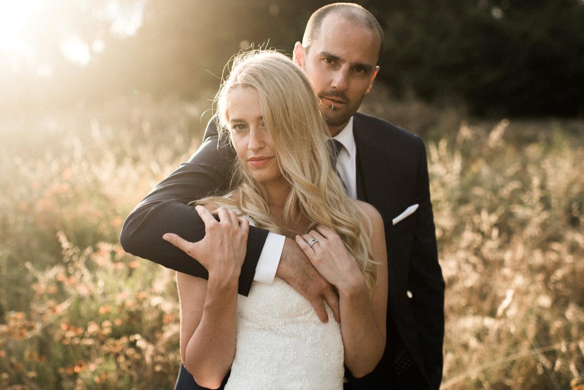 mariage-campagne-dans-le-sud_0043
