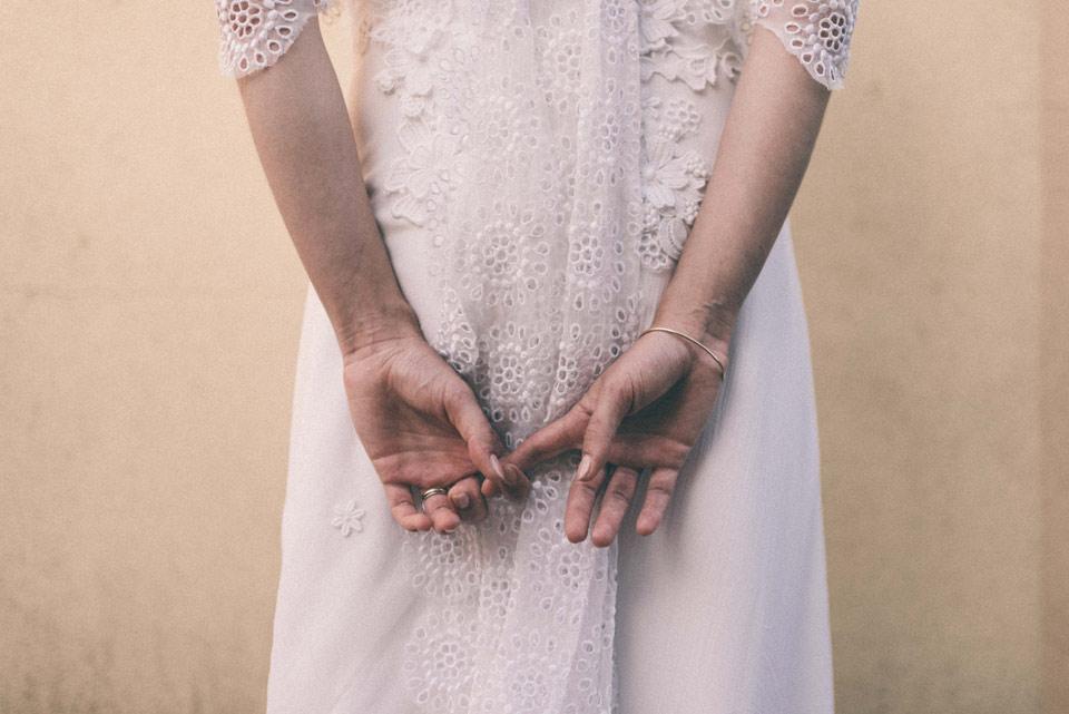 un-mariage-a-porquerolles-julien-navarre