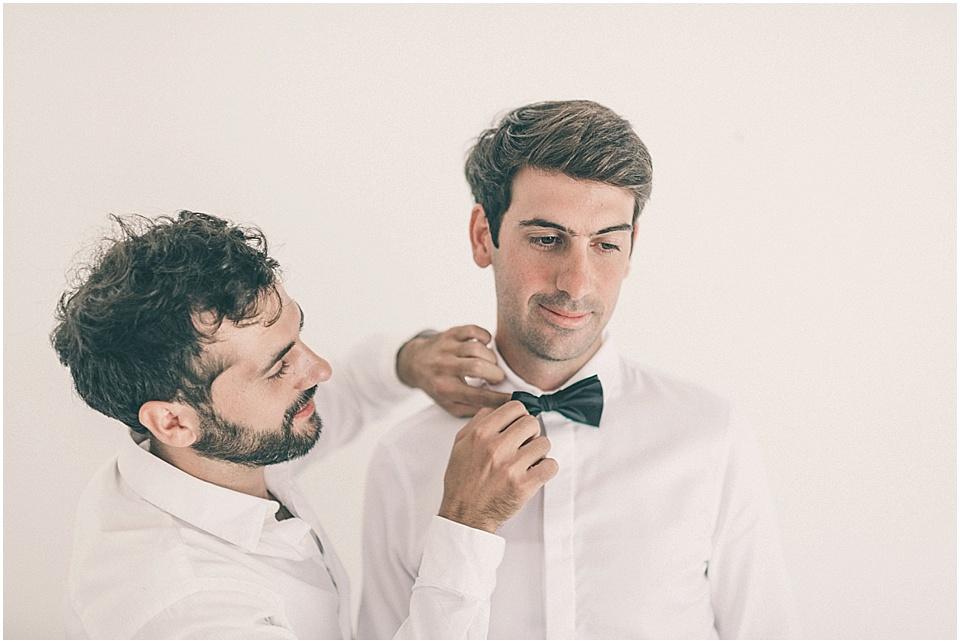 mariage-corse-julien-navarre_0020.jpg