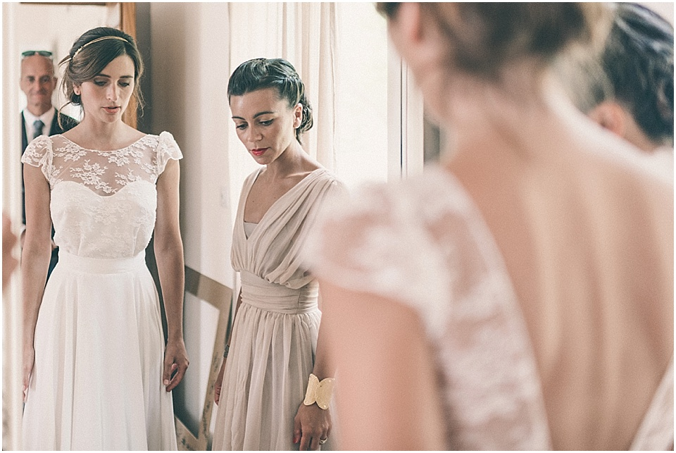 mariage-corse-julien-navarre_0029.jpg