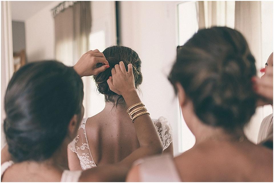 mariage-corse-julien-navarre_0030.jpg