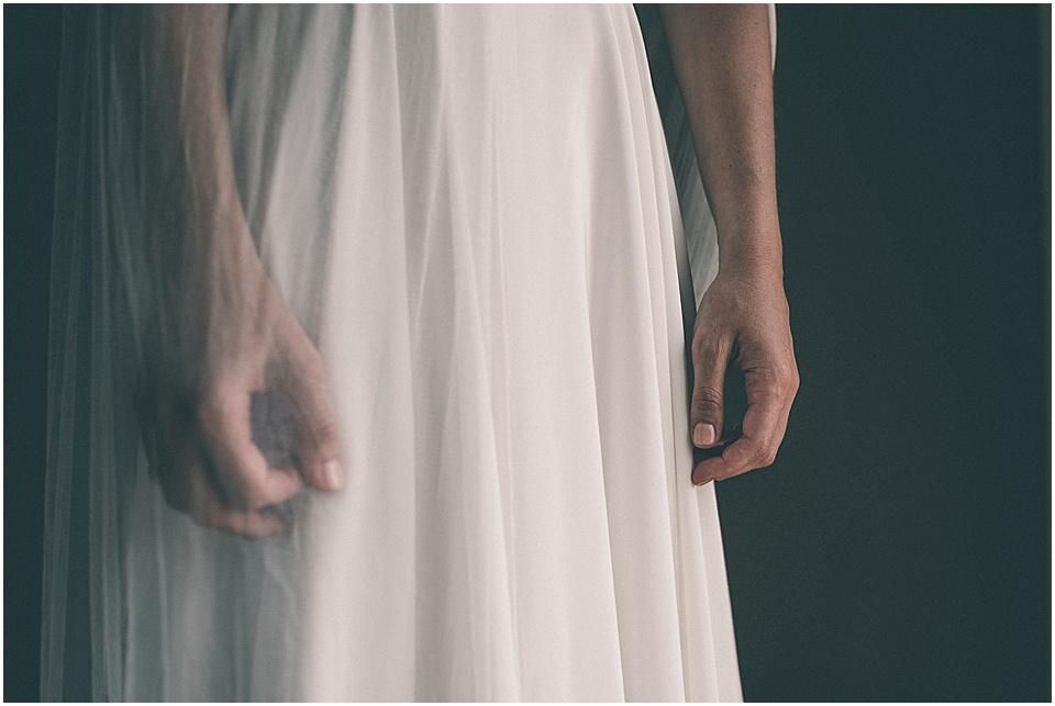 mariage-corse-julien-navarre_0034.jpg