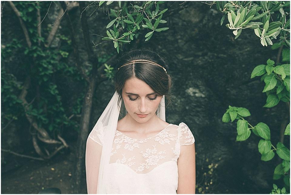 mariage-corse-julien-navarre_0035.jpg