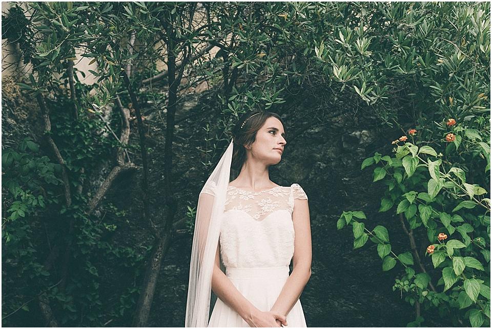 mariage-corse-julien-navarre_0036.jpg