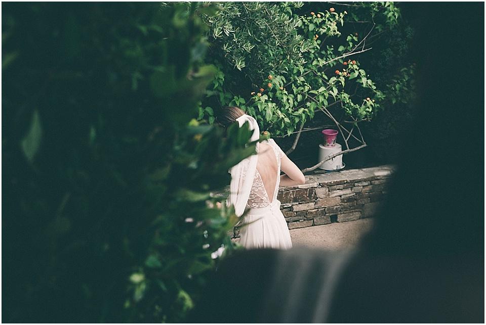 mariage-corse-julien-navarre_0037.jpg