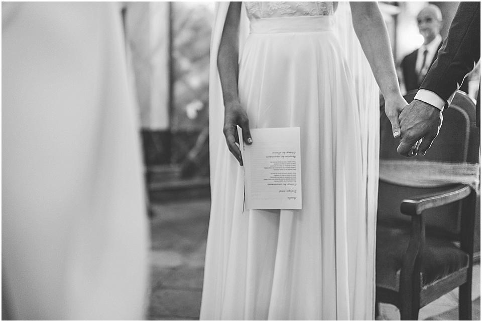 mariage-corse-julien-navarre_0044.jpg