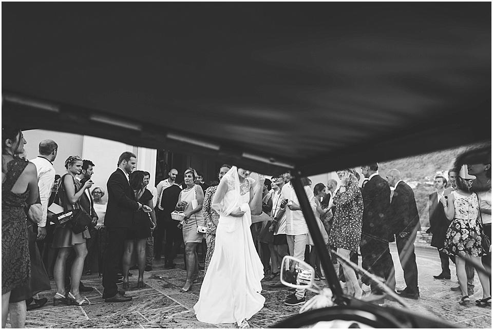 mariage-corse-julien-navarre_0047.jpg