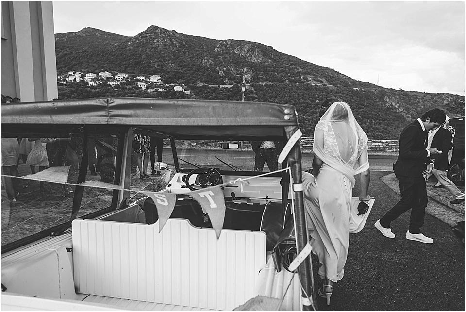 mariage-corse-julien-navarre_0049.jpg