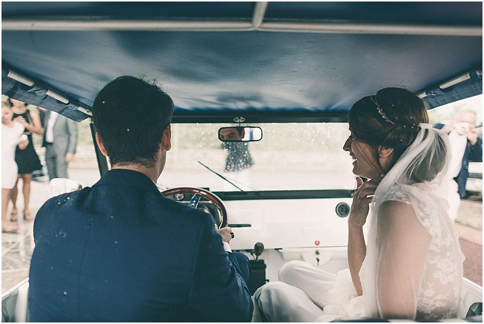 mariage-corse-julien-navarre_0051.jpg